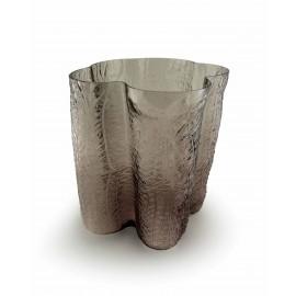 SKIN Vase