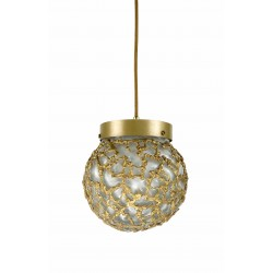 HELIOS suspension lamp small