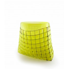 Vase GRID Bag Big