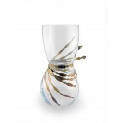 Vase Fishdance