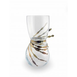Fishdance Vase