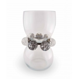 Vase Tiffany