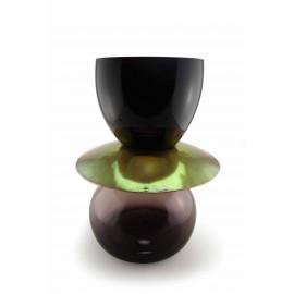 Noble Vase