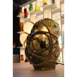 XTREME lampe géante