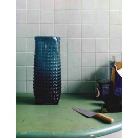 Vase GRID Giant