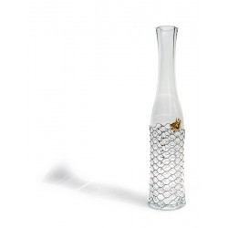 Carafe BEE