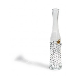 BEE Decanter