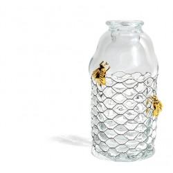 Pot BEE