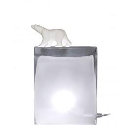 Lampe ICEBERG
