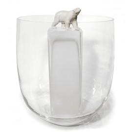 Vase Iceberg