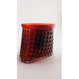 Vase GRID Bag Small