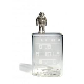 Mini Vase KING KONG