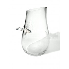Vase FROG