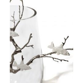Vase Coral