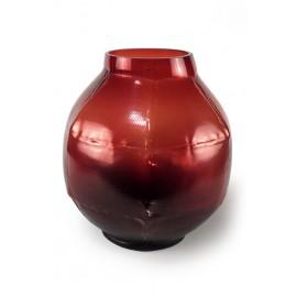 Vase TRACE Rond