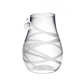 Vase SNAIL