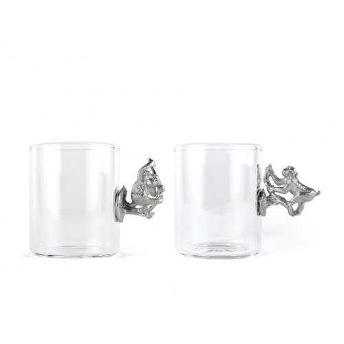 SWING Mug Set of 2
