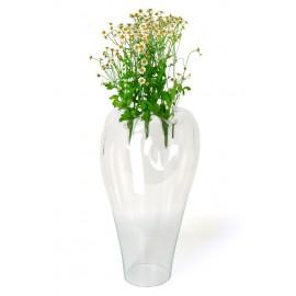 FAKIR Vase