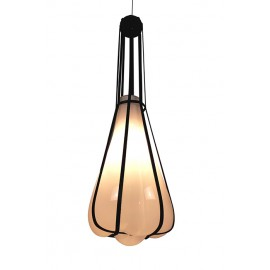 HELIUM Suspension Lamp