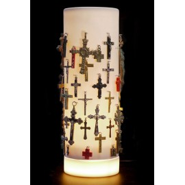 Lampe CROSS