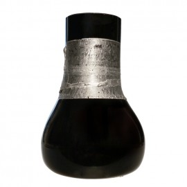 EVE vase
