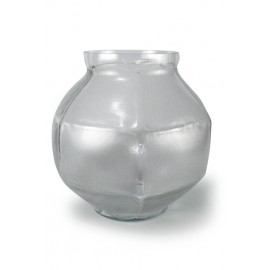 Vase TRACE Rond