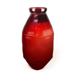Long Vase TRACE