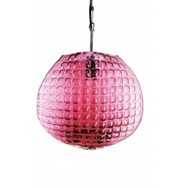 Suspension PASTILLE Ruby